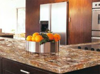 Granite & Marble UK Ltd Image