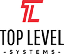 Top Level Systems