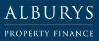 Alburys Property Finance Ltd
