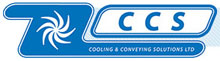 Cooling & Conveying Solutions