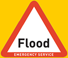 Flood Emergency Services Ltd