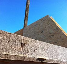 Sip build uk wakefield europort structural insulated for Structural insulated panels texas