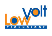 Lowvolt Technology Limited