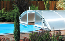 Uk Pool Enclosures Limited Farnham Swimming Pool Enclosures Uk Swimming Pool Enclosure Uk