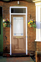 Chichester Windows Ltd Image