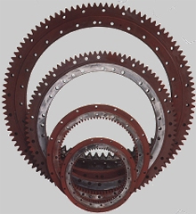 B & C Reconditioning (Gears) Limited Image