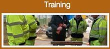 Fencing and Construction Training (FACT) Image
