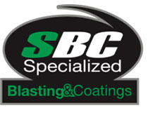 Specialized Blasting & Coatings Ltd