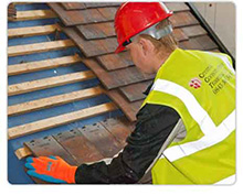 Central Construction Training Ltd Image