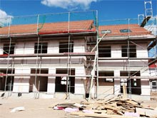 Ace Plastering And Building Services Image