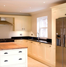 Arbee Joinery | Joiners Birkenhead Image