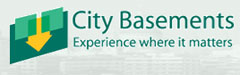 City Basements Ltd