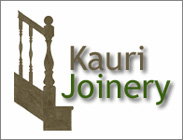 Kauri Joinery Ltd