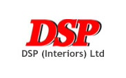 DSP (Interiors) Ltd