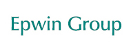 Epwin Group Limited