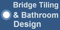 Bridge Tiling & bathroom Design