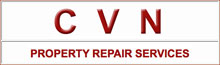 CVN Property Repair Services