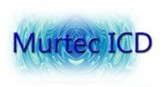 Murtec ICD Specialist Pool Services