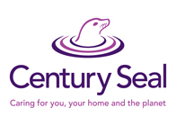 Century Seal Ltd Logo