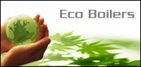 Eco Stoves and Boilers
