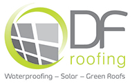 DF Roofing Ltd