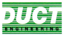 Duct Engineering (luton) Limited