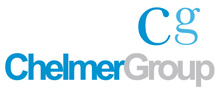 Chelmer Group Ltd