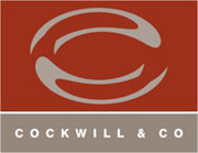 Cockwill & Co Ltd