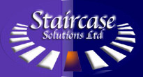 Staircase Solutions Ltd