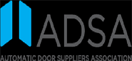 Door System Installations Ltd Image