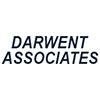 Darwent Associates