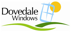 Dovedale Windows