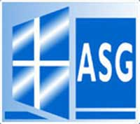 A & S Glazing services Ltd