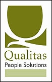 Qualitas People Solutions