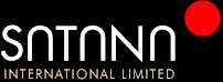 Satana International Contracts Ltd