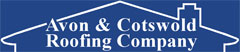 Avon & Cotswold Roofing Co Ltd
