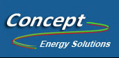Concept Energy Solutions Ltd