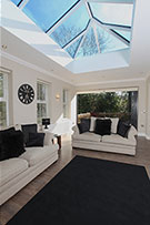 Express Bi-folding Doors Ltd Image