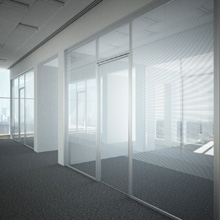 Countrywide Partitioning Ltd Image