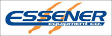 Essener Equipment Co