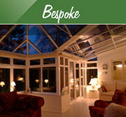 Ideal Home Conservatories & Windows Ltd Image