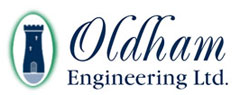 Oldham Engineering Ltd