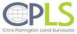 Chris Partington Land Surveyors Ltd