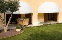 Canopies.ie Ireland Image
