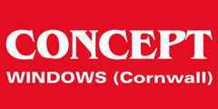 Concept Windows & Conservatories