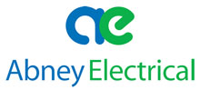 Abney Electrical