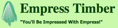 Empress Timber Logo