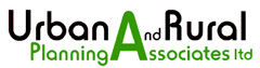 Urban & Rural Planning Associates Limited