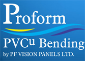 PF Vision Panels Ltd