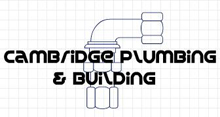 Cambridge Plumbing & Building
